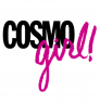 Logo Cosmogirl